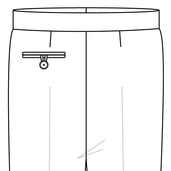 single back pocket -w button left-trousers back pockets.png