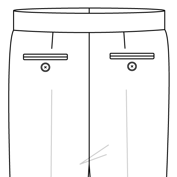 double back pockets -w buttons-trousers back pockets.png