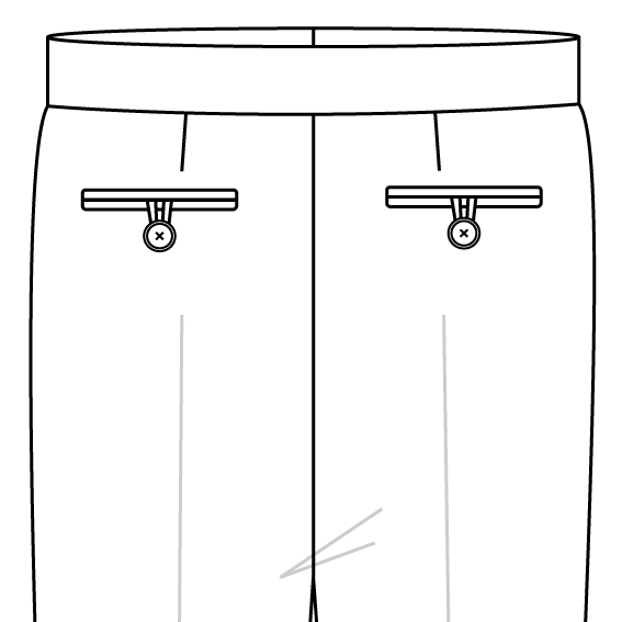 double back pockets -w buttons and lips-trousers back pockets.png