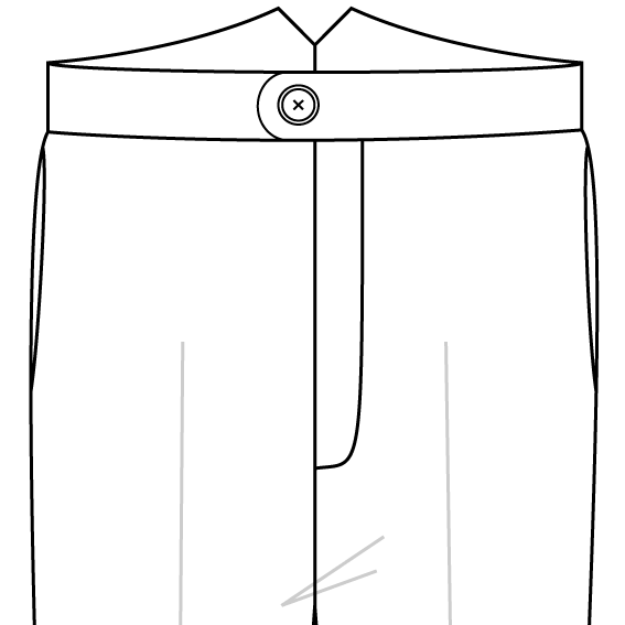 fishtail trousers.png