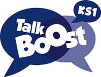 talkboost.jpg