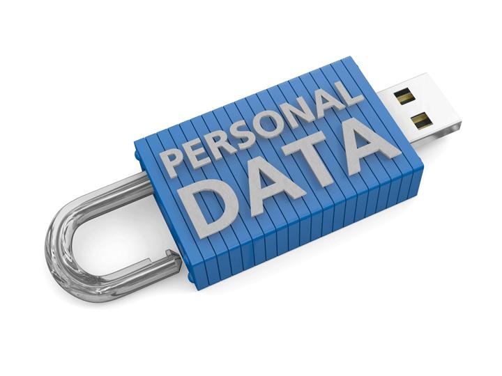 Data-lock.png