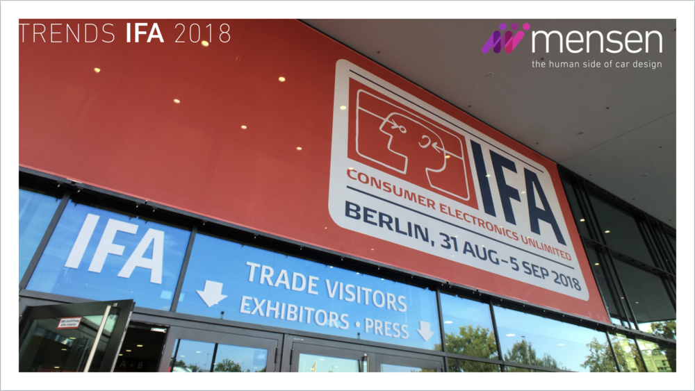 IFA 2018 Trend Report cover.png