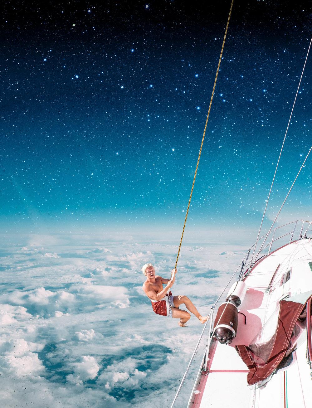Martin Swinger-1.jpg