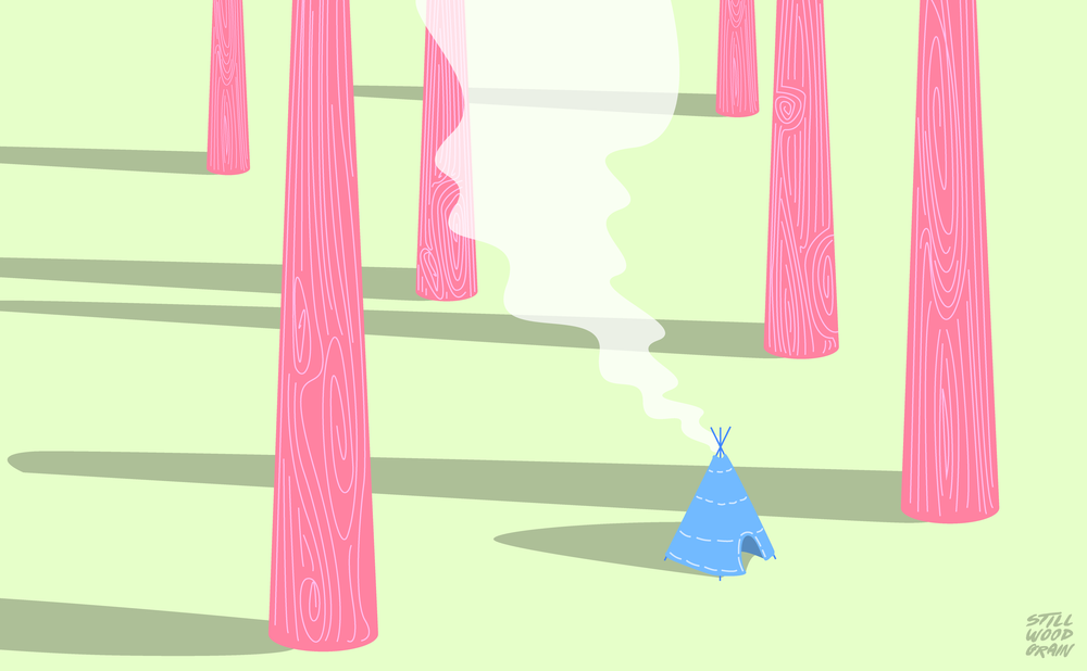 Pinkwood Forrest Teepee-01.png
