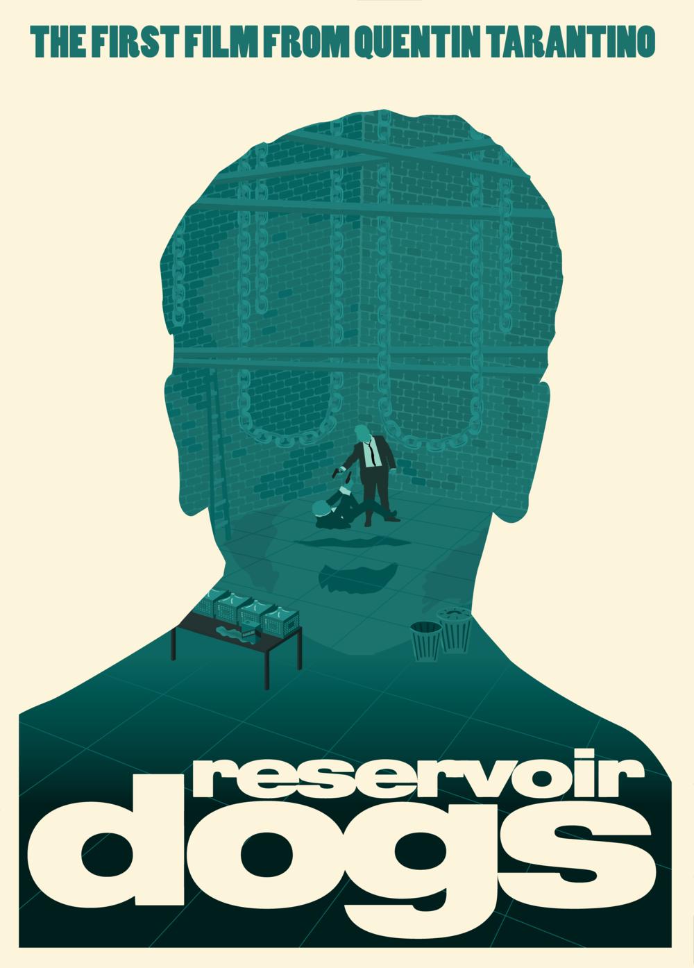 Reservoir Dogs2 Bigger Bricks-02.png