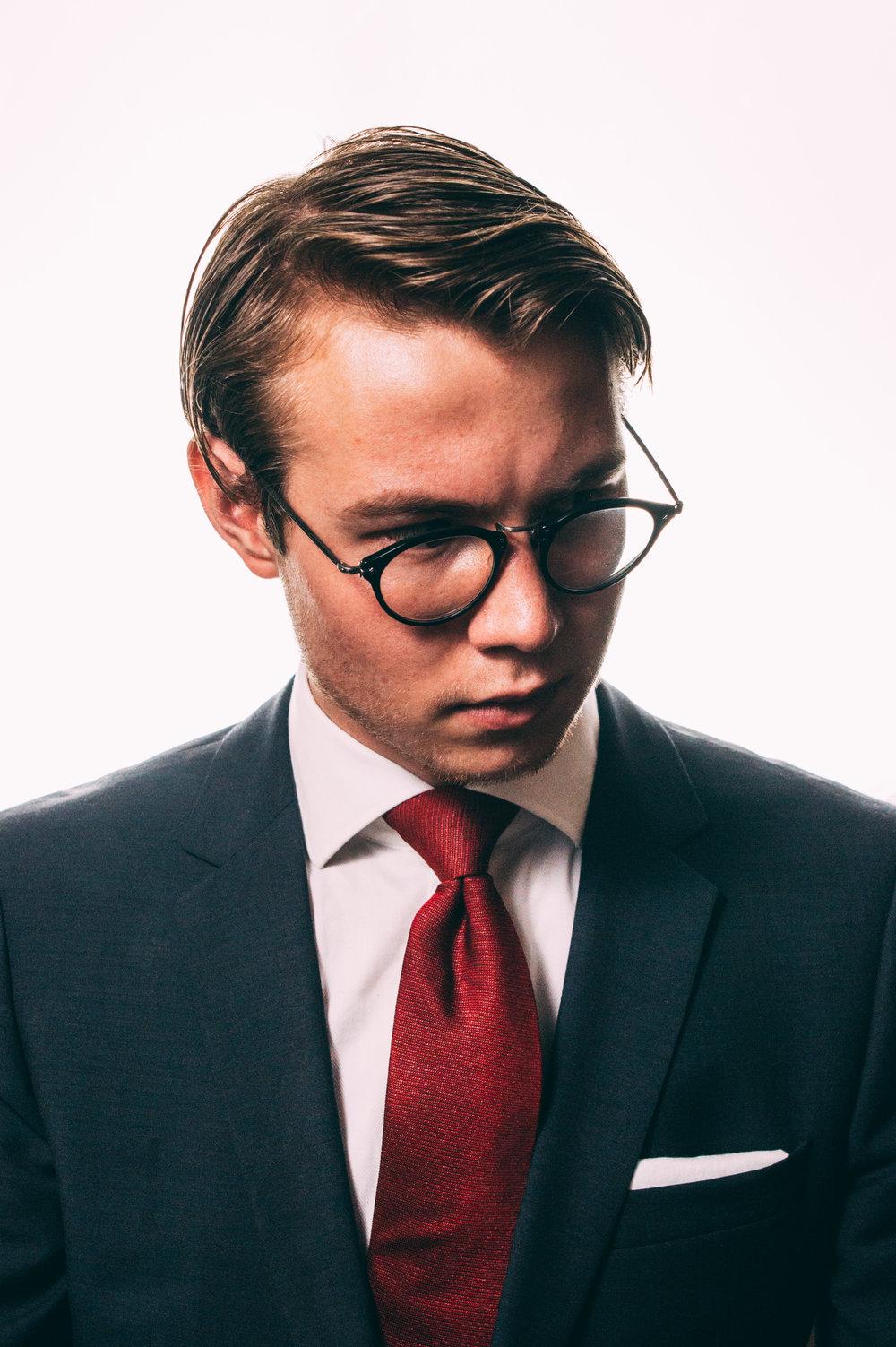 Alex Suit-2.jpg