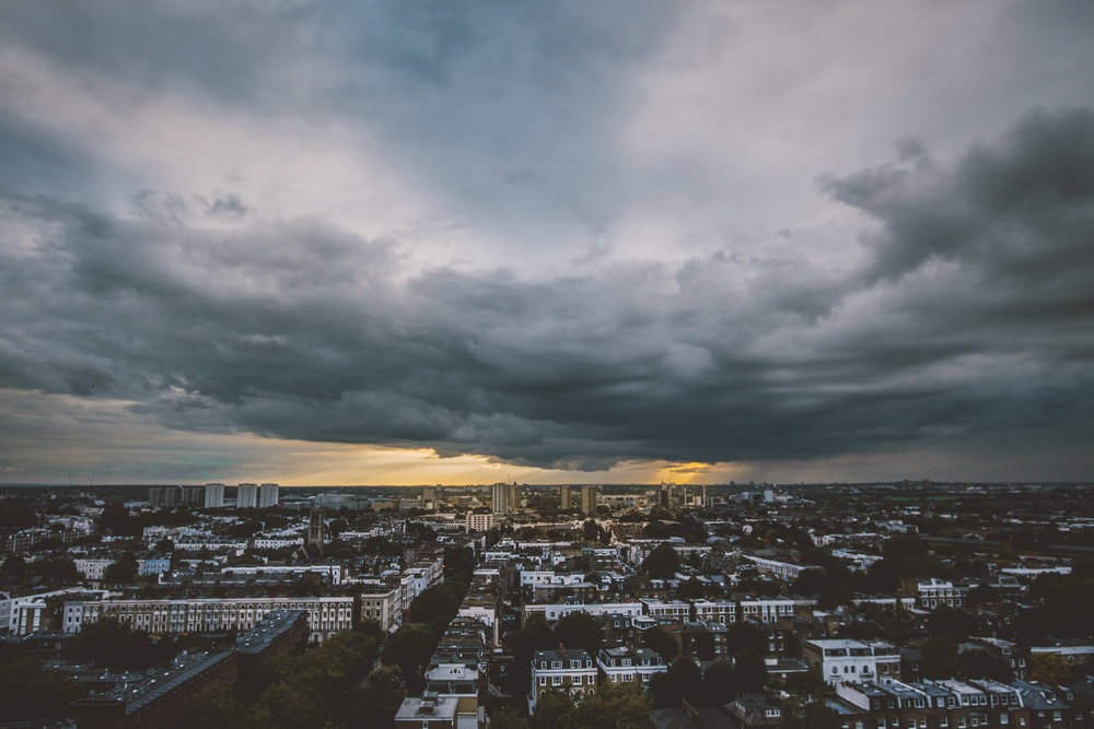 Notting HIll Storm-1.jpg