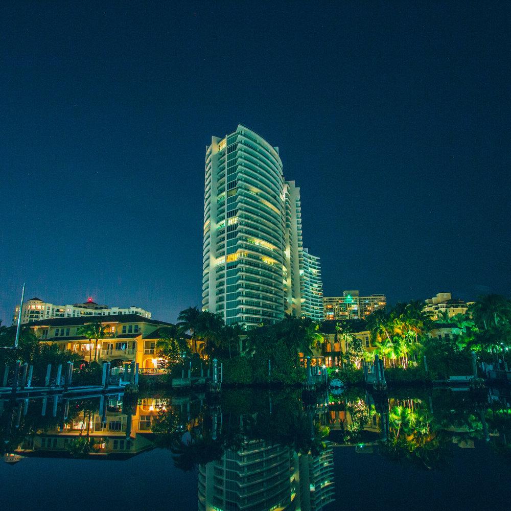 Miami-20.jpg