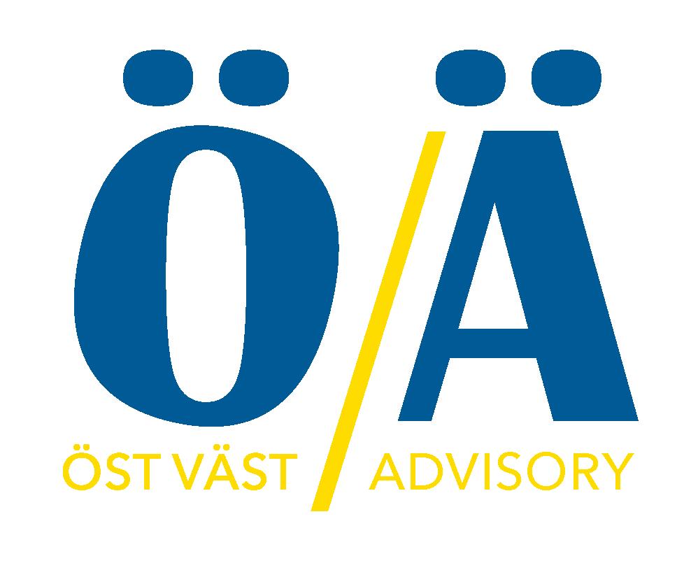 OST VAST ADVISORY 2 Transblue-02.png