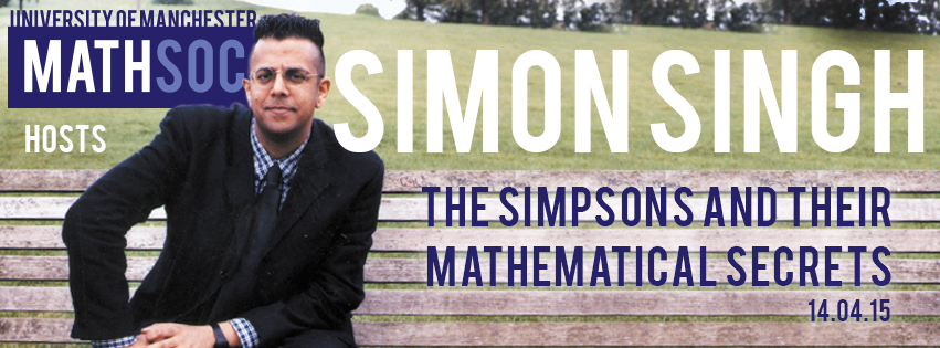 Cover FB SImon Singh.jpg