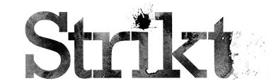 BW Logo 2 plash.jpg