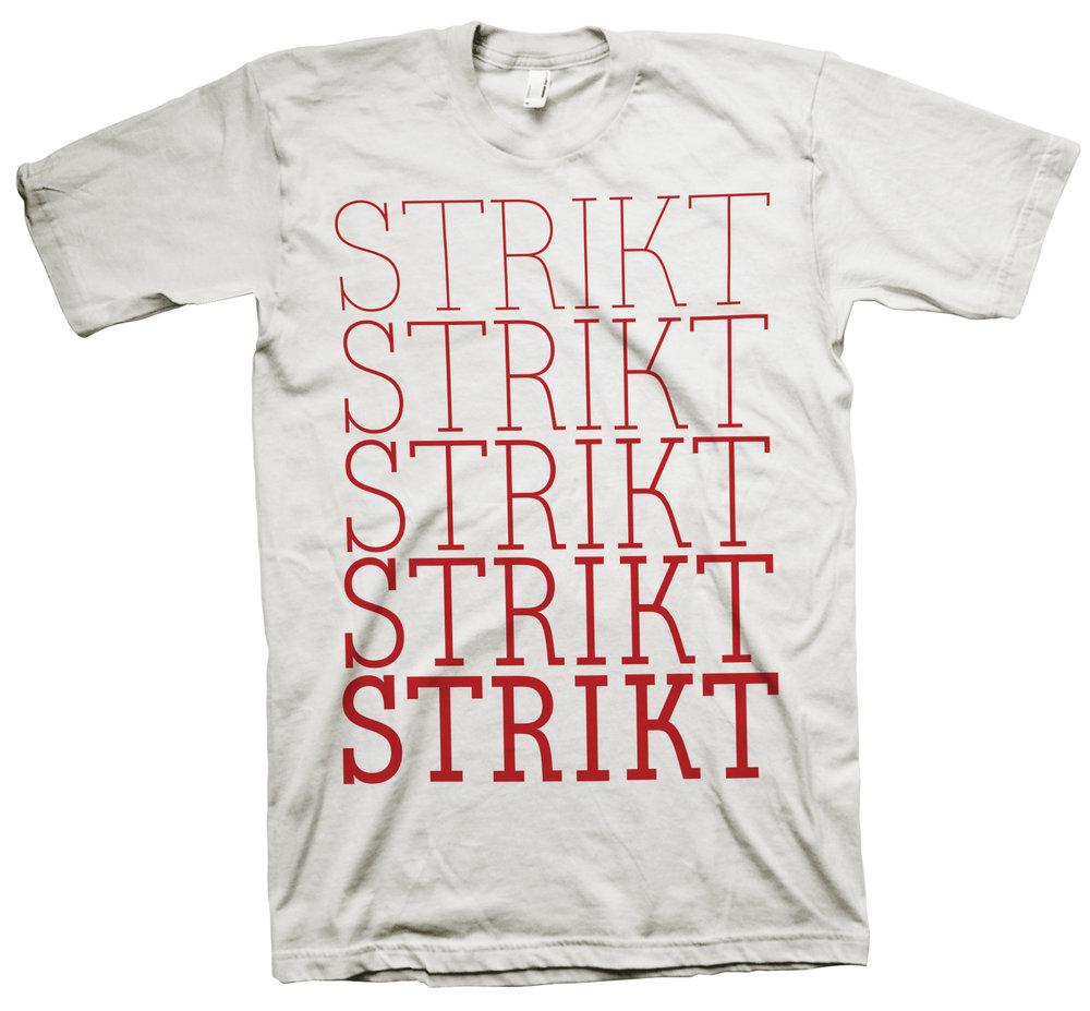 strict_Tshirt_Fadedown.jpg