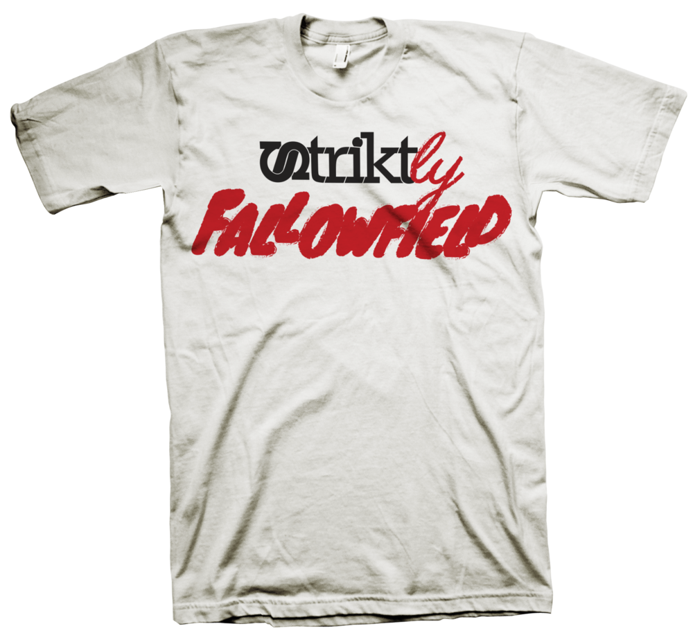 TSHIRT Striktly Fallowfield WHITE.png