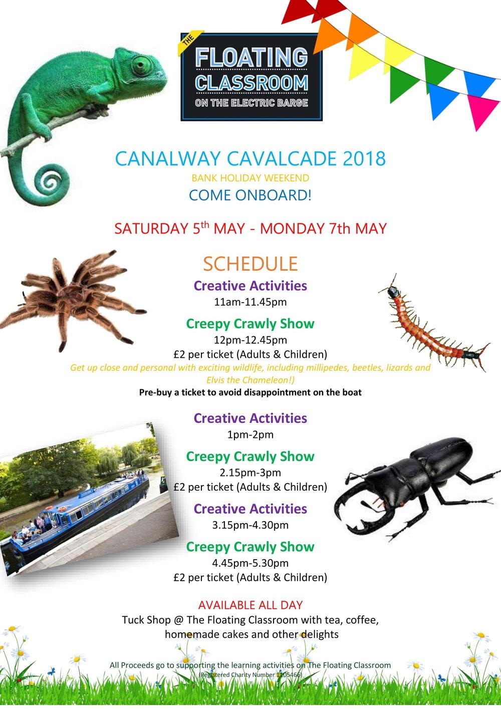 CAVALCADE 2018 FC Schedule-1.jpg