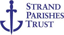SPT_Logo.jpg