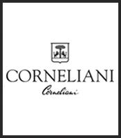 corneliani.jpg