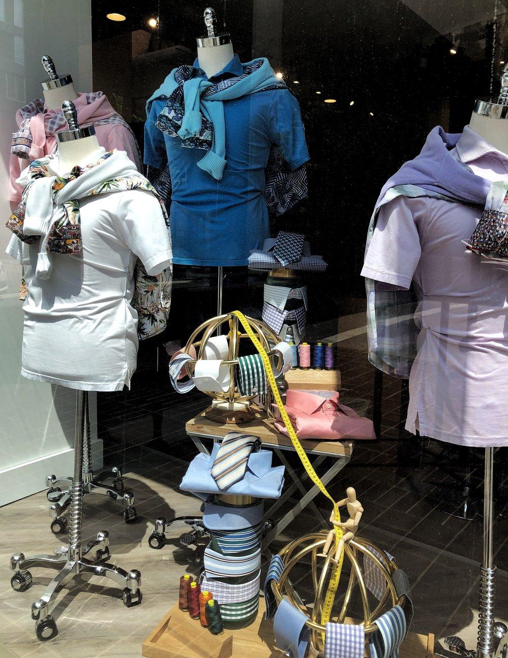 cincinnati-menswear-store.jpg