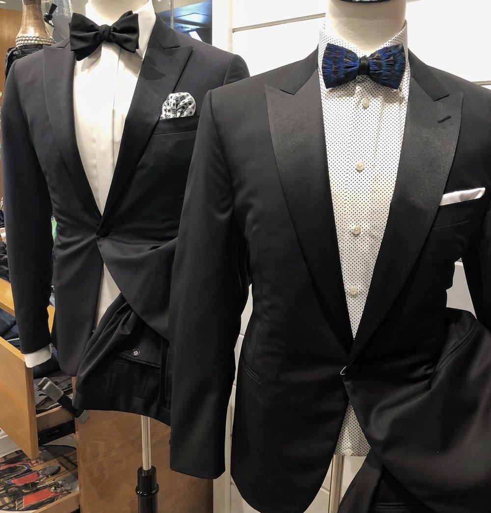 rent-or-purchase-tuxedo.jpg