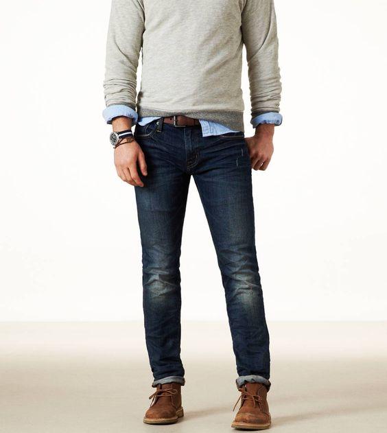 jacob-cohen-jeans.jpg