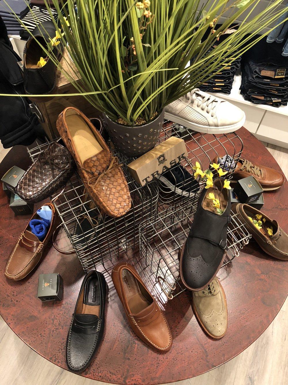mens-high-end-shoes.JPG