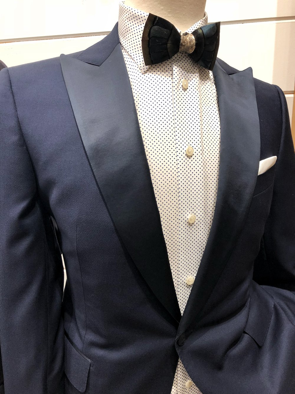 brackish-formal-bowtie.jpg