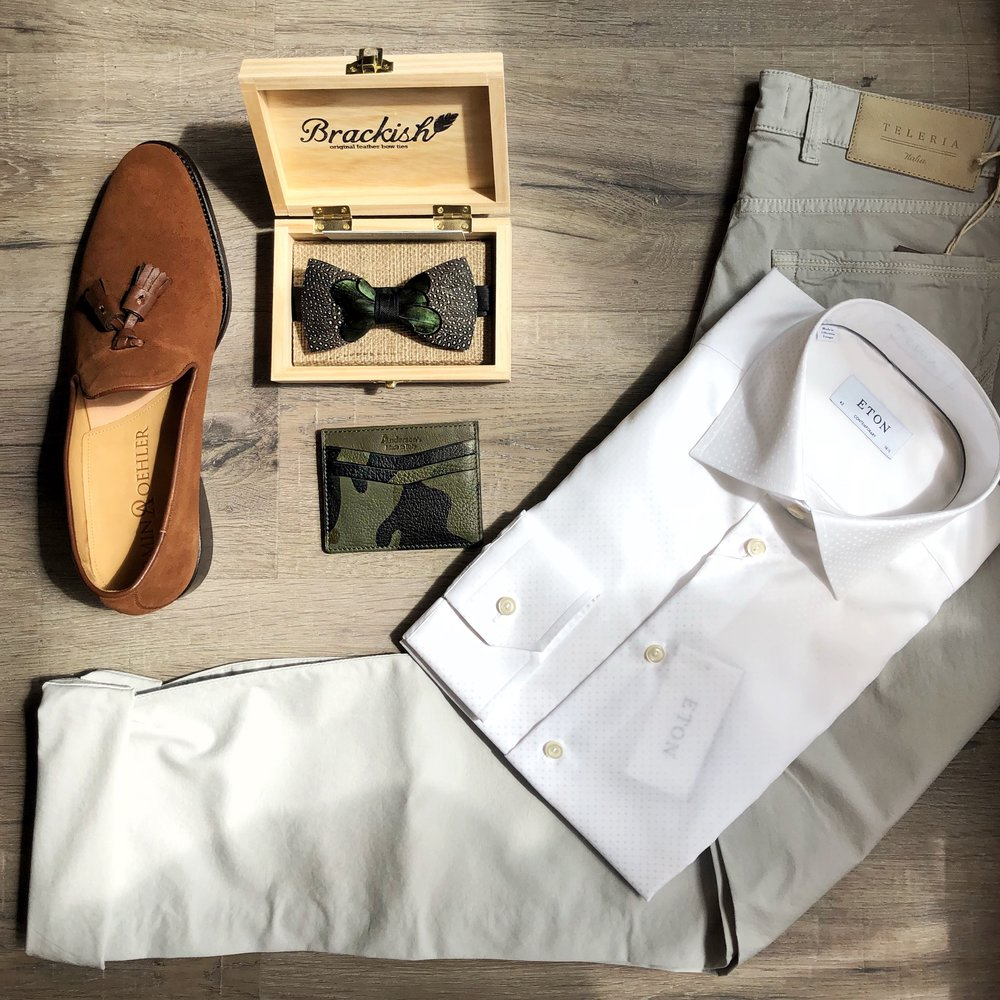 mens-white-dress-shirt.JPG