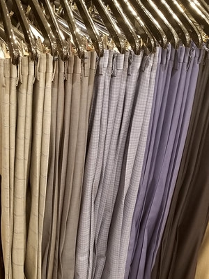 trousers-by-zanella.jpg