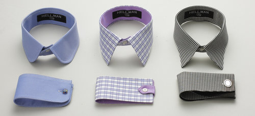 custom-dress-shirt.jpg
