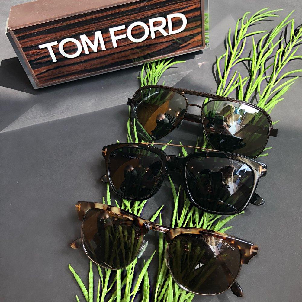 tom-ford-sunglasses.JPG