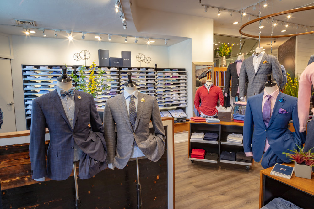 downtown-cincinnati-mens-clothing-store.jpg