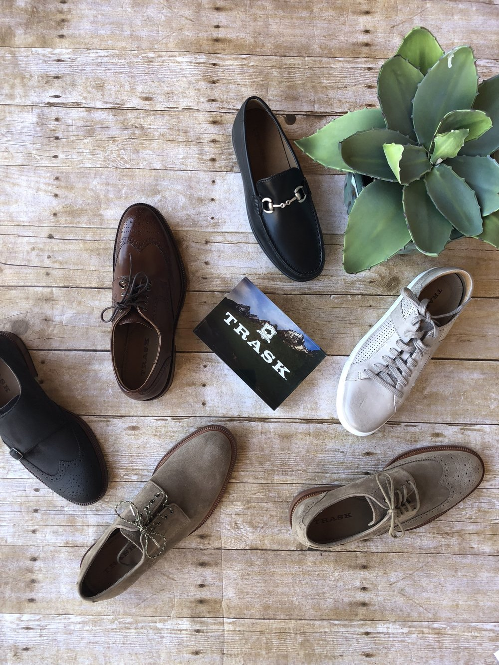 comfortable-mens-shoes.JPG