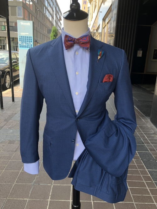 mens-high-end-suit.JPG