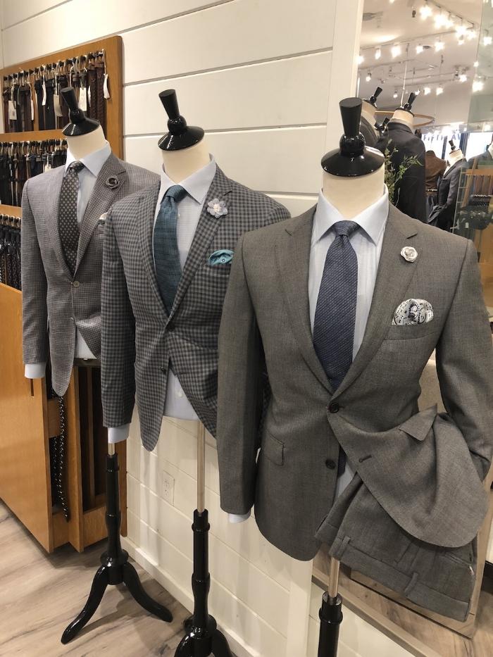 best-designer-suits.JPG