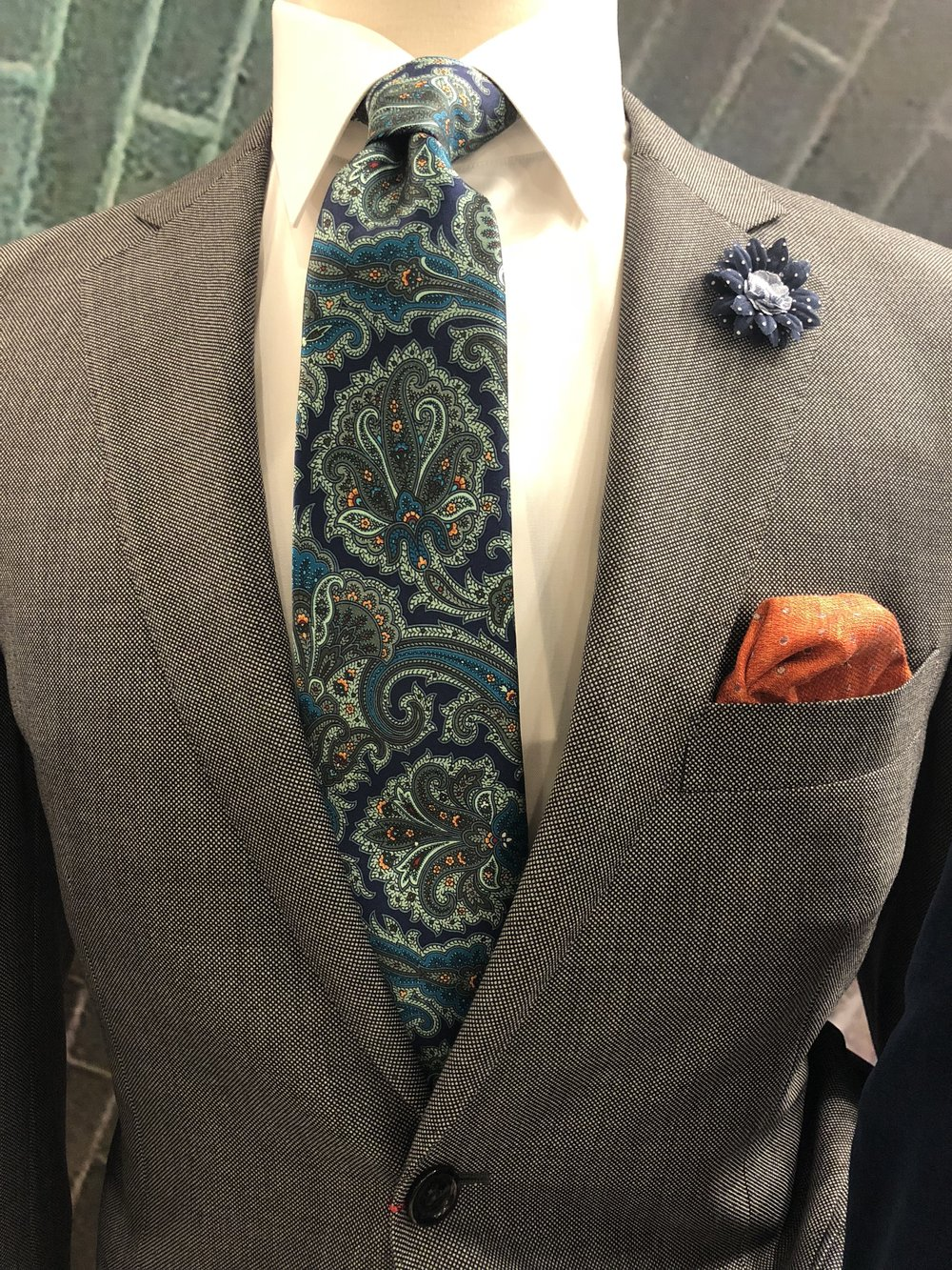 mens-fashion-suits.JPG