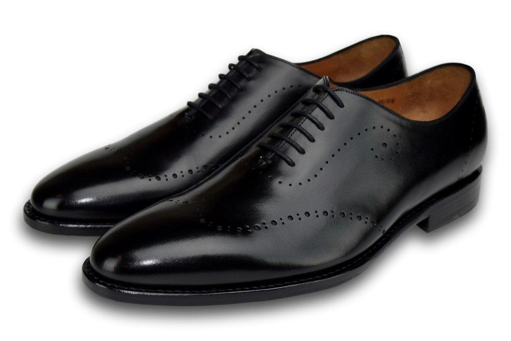 black-leather-oxford.jpeg