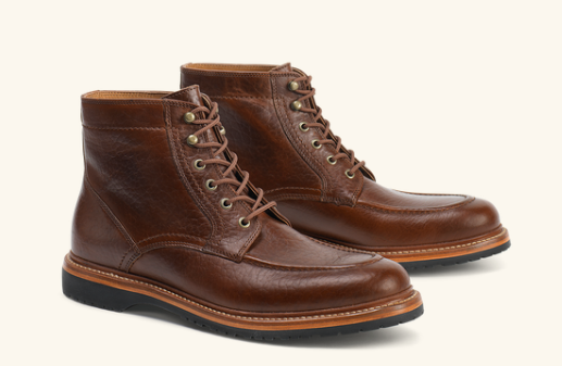 leather-lace-up-boots.png