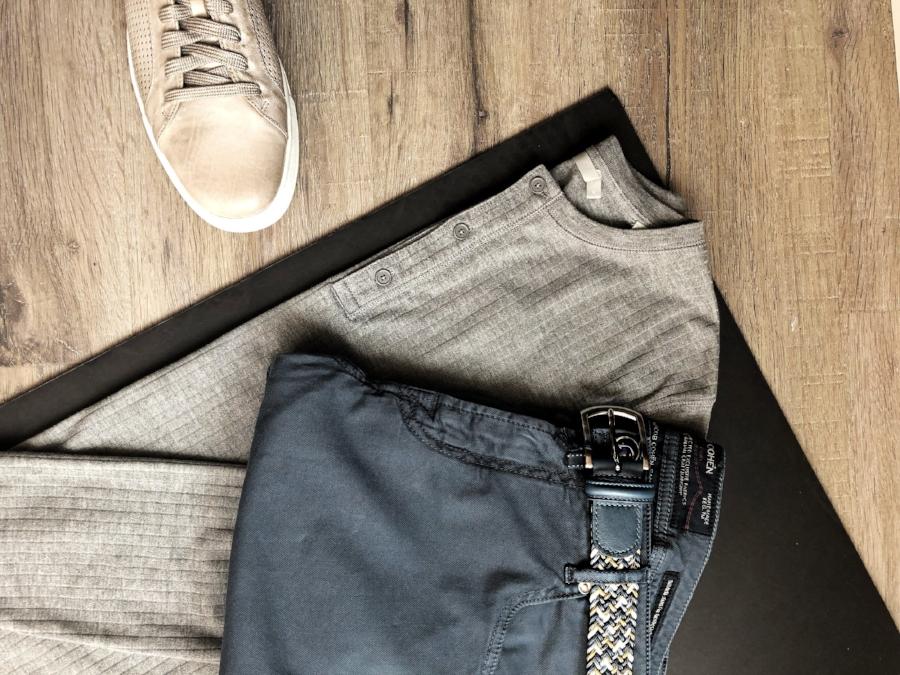 mens-tailored-jeans.JPG