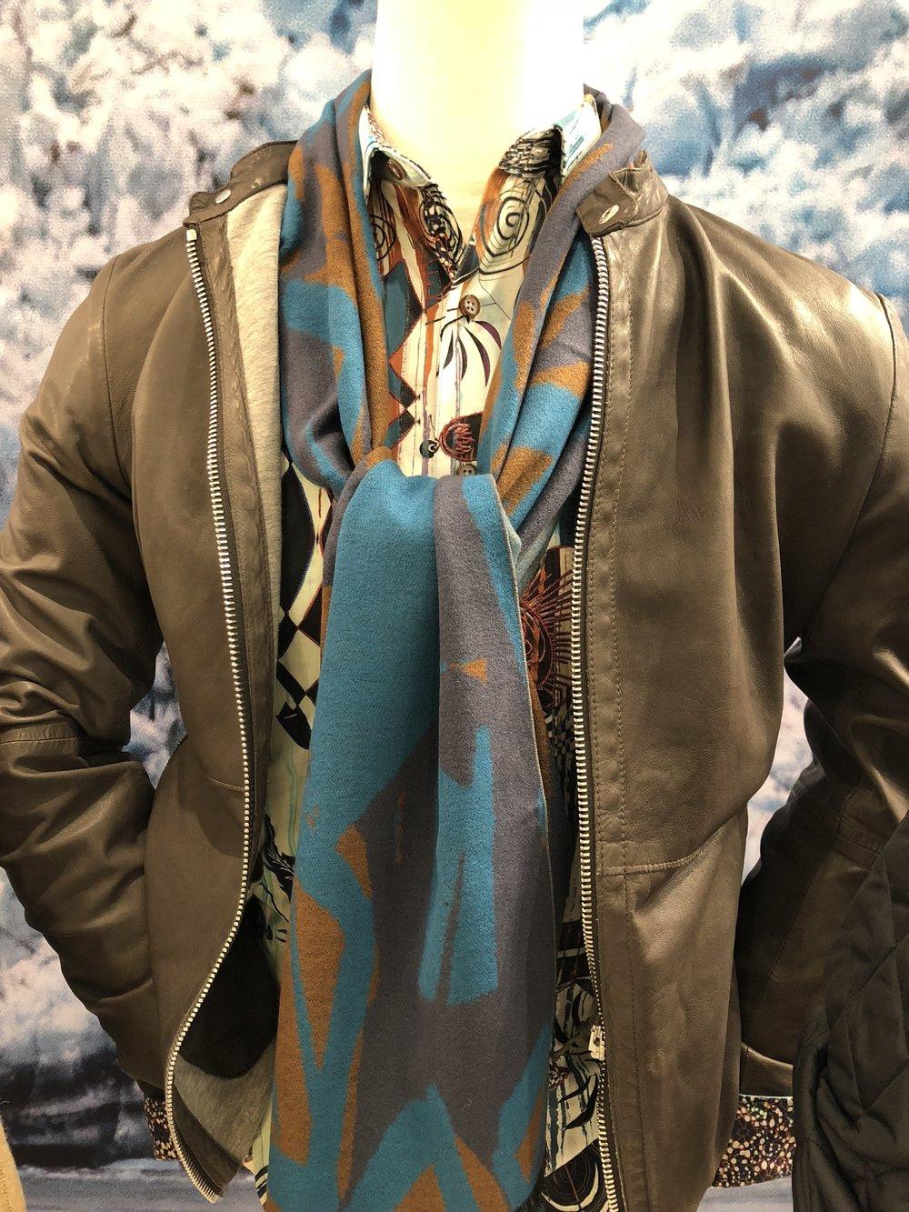 cincinnati-mens-fashion-coats.JPG