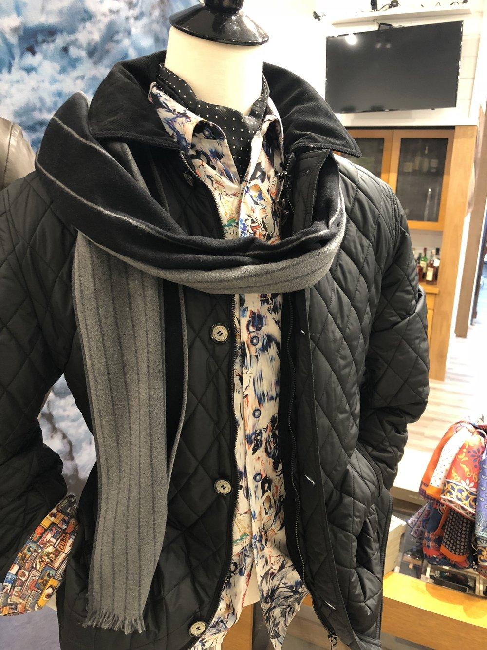 winter-outerwear.JPG