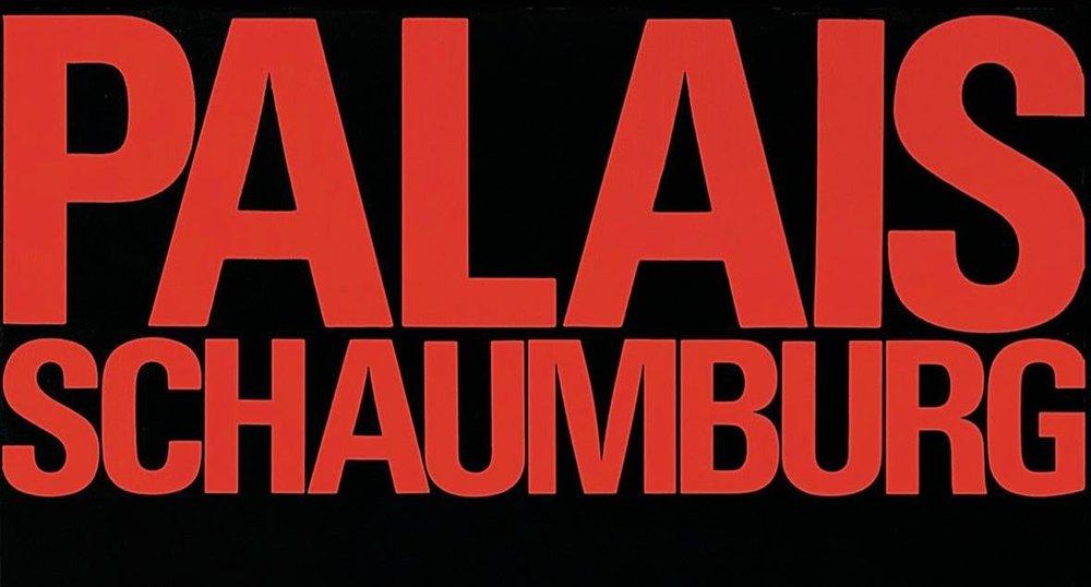 Palais Schaumburg.jpg