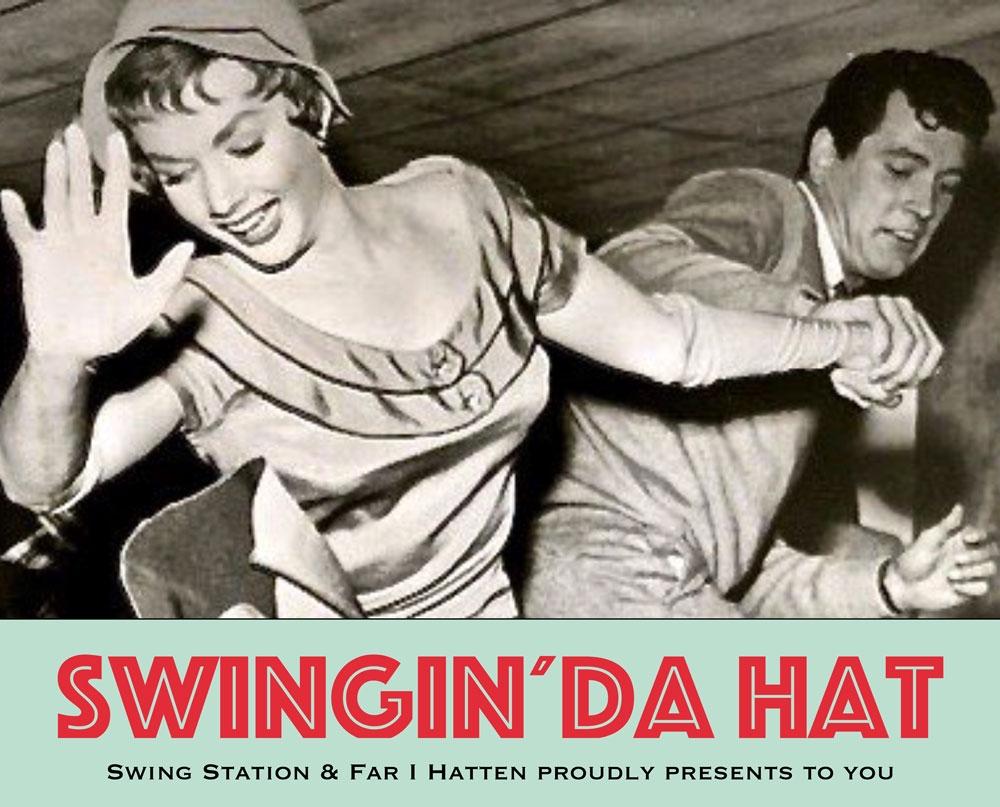 Swingin-da-hat-far-i-hatten.jpg
