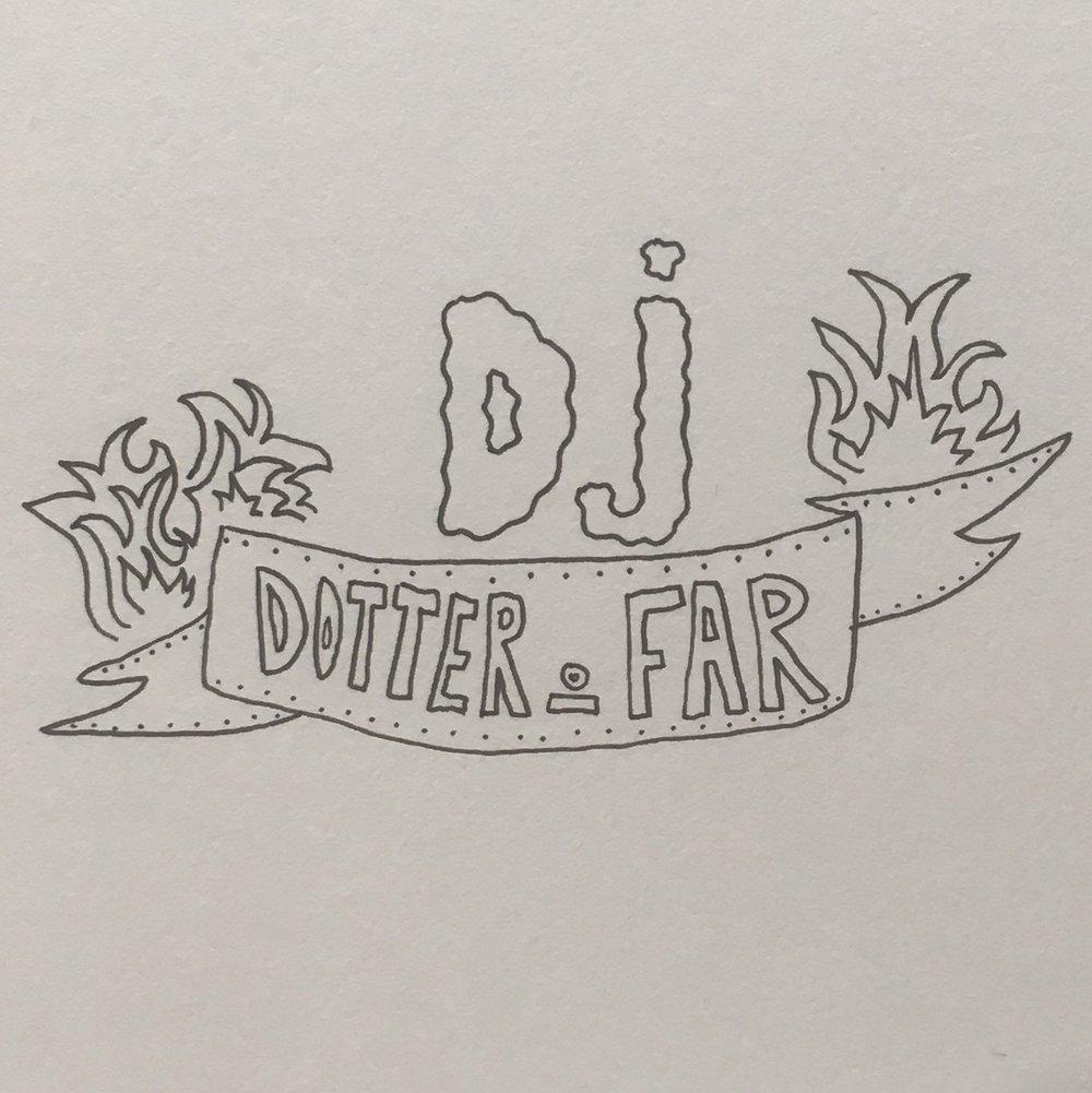 DJ-Dotter-Far.jpeg