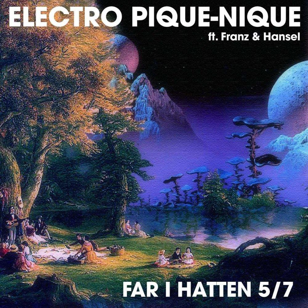 Electro Pique-Nique.jpg