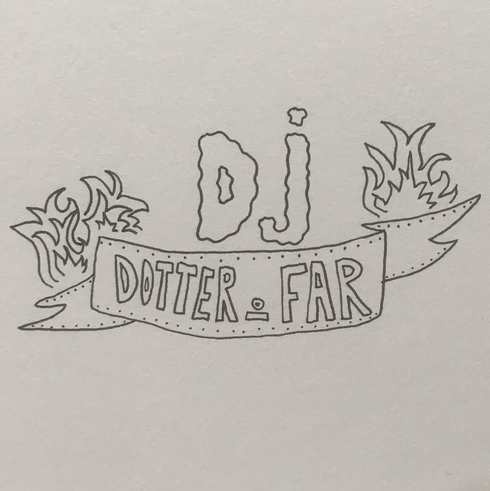 DJ Dotter&Far.jpg