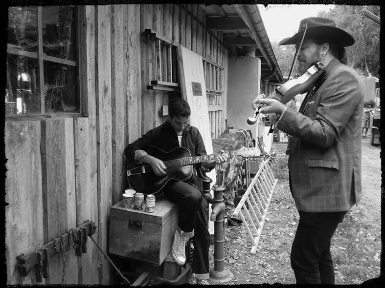 Gang Wolf Lightnin' & Frank Jirhamn.jpg