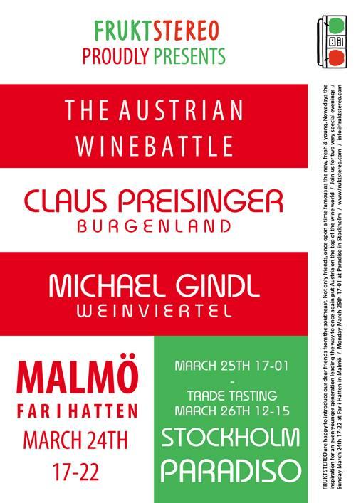 The Austrian Winebattle MALMÖ Spring 2019.jpg