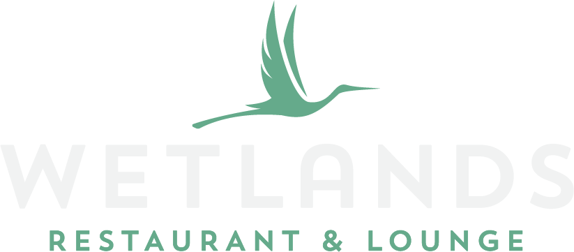 The Wetlands Restaurant & Lounge