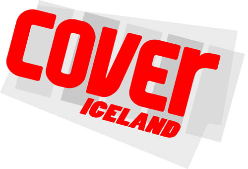 COVERICELAND