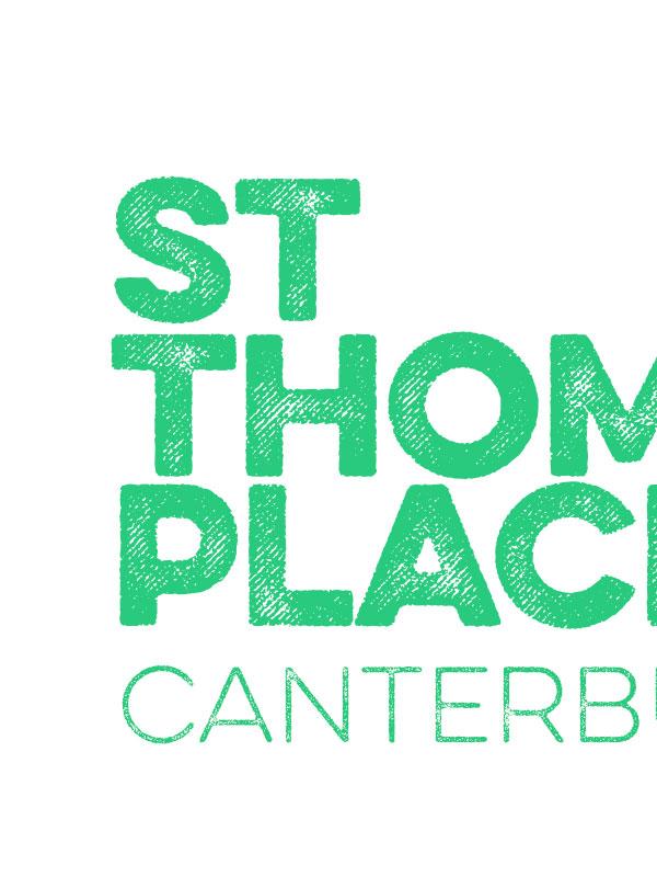 St-Thomas-Scheme-Banner-Split-1.jpg